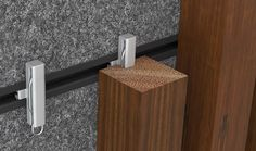 3 Timber Batten-on-Cladding Fixing Methods - Sculptform Cladding Materials, Cladding Systems, Timber Battens, Timber Cladding, Wall Exterior, Interior And Exterior, Tongue And Groove Cladding, House Viewing, Feature Walls