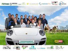 Gisteren een topdag gehad met 15 ondernemers op de Open Bedrijvendag Midden-Drenthe. We hebben ruim 300 bezoekers mogen verwelkomen. https://www.facebook.com/media/set/?set=a.854379357935043.1073741838.328570677182583&type=1