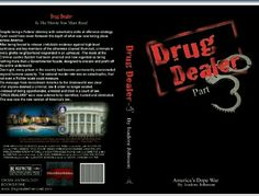 CRIME ANTHOLOGY BOOKSTORE  Ranked # 1 Unanimously by GOOGLE YAHOO & BING!  Thank you for all the tremendous e-book support!!!   Now September 10th 2015....The Paperback!!!!  Visit: drugdealerthenovel.com