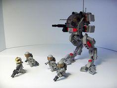 HCF-150 B