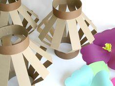 Design Sprinkle: Etsy Shop Grand Opening!