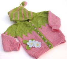 Pu riculture fait main on pinterest homemade baby toys bebe and baby girl clothing - Decoration chambre bebe fait main ...