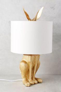 Painting Wooden Furniture, Rustic Furniture, Luxury Furniture, Outdoor Furniture, Chandeliers, Chandelier Design, Desk Lamp, Table Lamp, Bubble