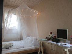 Alismakeupworld: Mein neues Zimmer