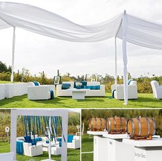 If you like this venue and would like to see another Kleinevalleij wedding or two we did, click below: Anneke & Paul – Autumn Winnie & Hennie – Summer Wedding Vows, Wedding Reception, Destination Wedding, Wedding Venues, Dream Wedding, Wedding Day, Wedding Venue Inspiration, Wedding Themes, Wedding Photos