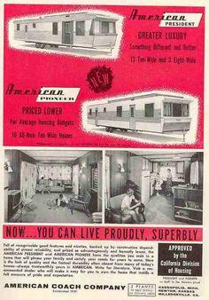 1960 American