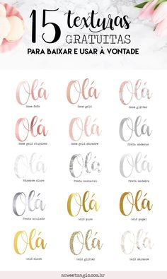 webcam - The World`s Most Visited Video Chat Lettering Tutorial, Brush Lettering, Hand Lettering, Logo Free, Sweet Magic, Logo Design, Graphic Design, Tattoo Fonts, Free Design