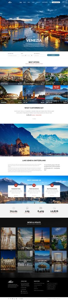 Altair is Premium full Responsive Parallax WordPress Travel theme. Retina Ready. Parallax Scrolling. Drag & Drop. Google Map. http://www.responsivemiracle.com/cms/altair-premium-responsive-traveltour-agency-wordpress-theme/