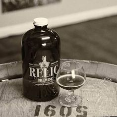 See you tonight for the @RelicBrewing Small Batch Brewing Boston Launch! (7-9pm)  #craftbeer #beer #cheers #bar #tavern #cambma #cambridgema #cambridge #inmansquare #boston #relicbrewing #drinks by bukscambridge August 26 2015 at 11:25AM