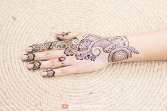 #MehndiTraining,#Mehnditrainingcenter,easy trick mehndi design 2020,trick Mehndi,Latest Mehendi,Simple Henna,Mehendi Designs,easy mehndi for beginners 2019,arabic mehndi design,dots mehndi design,mehndi tricks,mandala mehndi design,gol tikki,mehndi artistica,best idea mehndi,beautiful henna design,easy mehndi,Arabic mehndi design for hands,mehndi designs,floral mehndi,finger mehndi,beautiful mehndi,rajisthani mehndi,festival mehndi Latest Mehndi Design Images, Mehendi, Henna, Tattoos, Tatuajes, Tattoo, Hennas, Tattos, Mehndi