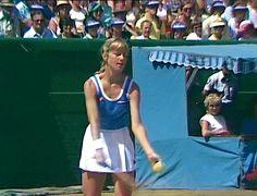 American Tennis Players, Wimbledon, Sports Women, Cheer Skirts, Eye Candy, Idol, Australia, Fashion, Moda