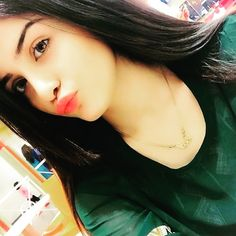 Teenage Girl Photography, Boy Photography Poses, Beautiful Girl Photo, Cute Girl Photo, Girl Pictures, Girl Photos, Aesthetic Roses, Normal Girl, Islamic Girl