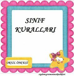 drawful - Drawing Tips Kindergarten Crafts, Preschool Classroom, Preschool Activities, Family Schedule, Pre School, Drawing Tips, Counseling, Motivation, Education