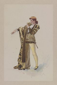 Costume Ideas, Costumes, Used Victoria, National Art, Book Jacket, The V&a, Victoria And Albert Museum, Costume Design, Plays