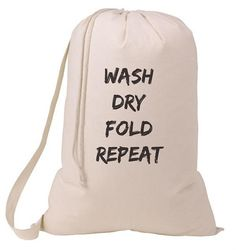 46 Best Humorous Laundry Bags Images Graduation Gifts