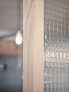 MARIE SIXTINE's new headquarter, Paris, 2016 - atelier baptiste legué Architecture Details, Interior Architecture, Interior Design, Joinery Details, Store Interiors, Collor, Construction Design, Interior Inspiration, Dividers