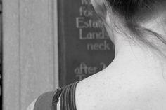 Información sobre el cáncer de tiroides