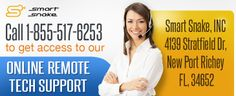 How to Contact Windows Live Hotmail Support