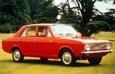 Hillman Minx sedan photos - one of the models of cars manufactured by Hillman Classic Cars British, Classic Car Show, Ford Classic Cars, British Car, Cars Uk, Car Makes, Old Cars, Motor Car, Cars And Motorcycles