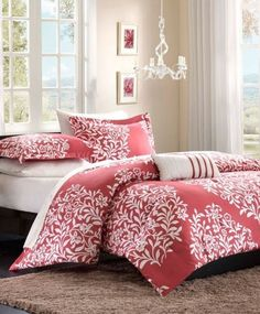 Queen Comforter Sets For Couples