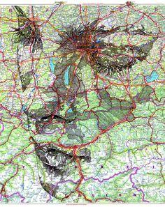 maps-3.jpg 640×807 pikseliä