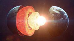 Unsere Erde ist ein unruhiger Planet, selbst heute noch, mehr als 4,5 Milliarden Jahre nach ihrer Entstehung. Im Laufe ihrer Geschichte hat sie gewaltige Umbrüche erlebt, die sich in die geologisch…