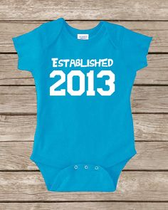 Hey, I found this really awesome Etsy listing at http://www.etsy.com/listing/154801138/funny-baby-onesie-cute-onsies-girl-boy