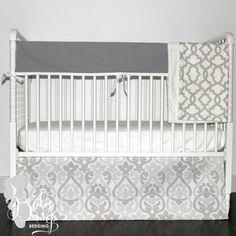Baby Girl Crib Bedding Custom Baby Bedding Baby Nursery Bedding Designer Baby Blankets Crib Sets Baby Bumper Restoration Hardware Modern Crib Crib