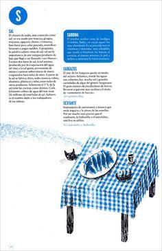 Mar Ricardo Enriques y André Letria Traducción de Beatriz Peña Trujillo Ediciones Ekaré http://www.yekibud.es/2015/05/15/navegar-es-preciso-vivir-no-es-preciso-el-mar-de-ricardo-henriquez-y-andre-letria