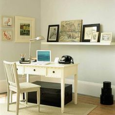 classic-style-office15