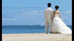ti sposerò perchè eros ramazzotti - YouTube