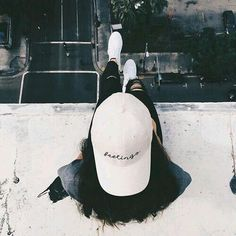 Image about girl in photography // inspiration by вαмвι Tumblr Photography, Portrait Photography, Photography Ideas, Urbane Fotografie, Foto Casual, Photos Tumblr, Foto Pose, Tumblr Girls, Ulzzang Girl