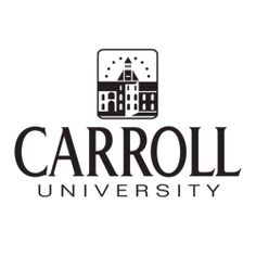 """To provide a healthy working and living environment for Carroll's students, staff, faculty and neighbors, Carroll University is a tobacco-free campus."""