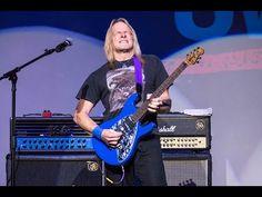 ▶ Steve Morse - The Essential Steve Morse (2007 Remaster) - YouTube