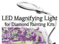 United A4 Writing Diamond Painting Light Box Tracing Board Copy Pads Tablet Artcraft Copy Table Led Board Adjustable Light Source Bright Luster Home & Garden