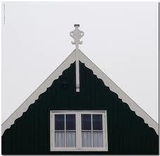 makelaar dak - Google zoeken