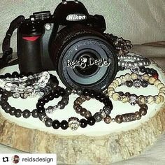 Fun Photo contest. See details below :) #Repost @reidsdesign with @repostapp  Thank you for all the  great photos we received  Please keep them coming.  Our 3rd Photo Contest. Jewelry meets Photography.  We will like to THANK YOU for your support and Reids' Design purchases. We are holding our third photo contest.  The winner will choose a bracelet of their choice based on availability.  The second and third place winner will get a free gift.  Our Mom once again will be the judge :-) The…