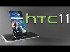 Nice HTC 11: specifiche tecniche, prezzo e lancio - Impronta Unika... 2017-2018 Check more at http://technoboard.info/2017/?product=htc-11-specifiche-tecniche-prezzo-e-lancio-impronta-unika-2017-2018