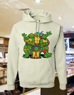 http   www.bonanza.com listings Teenage-Mutant- c36689d05396