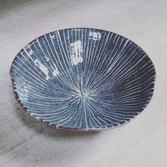 #japan #tableware #ceramics #pottery #陶芸 #焼き物 #美濃焼