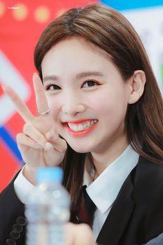 twice ♡ nayeon Nayeon Twice, Twice Kpop, Im Nayeon, Dahyun, Entertainment, Dance The Night Away, Korean Girl Groups, Kpop Girls, Idol