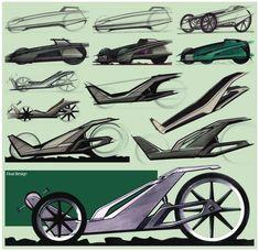 Image result for picar velomobile