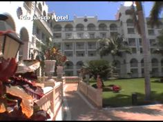 Riu Jalisco Hotel, Puerto Vallarta | All inclusive Hotels & Resorts by SignatureVacations.com