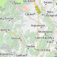 Cartes France et monde, plans de ville, atlas - ViaMichelin
