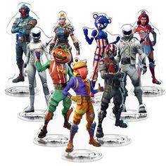Battle Royale, Raven, Deadpool, Action Figures, Horses, Superhero, Fictional Characters, Self, Ravens