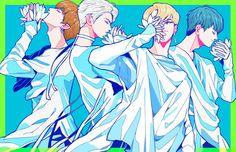 Seventeen || Art || Hoshi || The8 || Dino || Jun