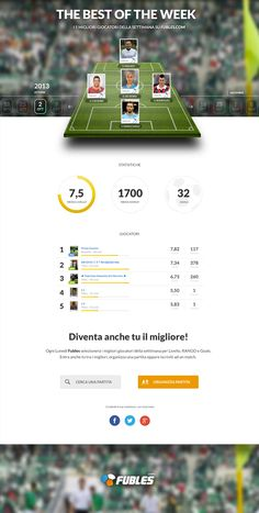 Dribbble - best_of_the_week.png by Frank Rapacciuolo