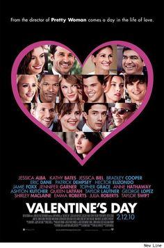 Resultados de la Búsqueda de imágenes de Google de http://planetforward.ca/blog/wp-content/uploads/2010/03/valentines-day-movie-poster.jpg