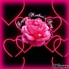 happy mothers day Animated Pictures for Sharing Happy Mothers Day Sister, Happy Mothers Day Pictures, Happy Mom Day, Happy Birthday Mother, Mothers Day Poems, Cute Happy Birthday, Birthday Wishes For Friend, Happy Mother Day Quotes, Mother Day Wishes