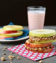 5 desayunos saludables para mañanas ocupadas   La Bioguía